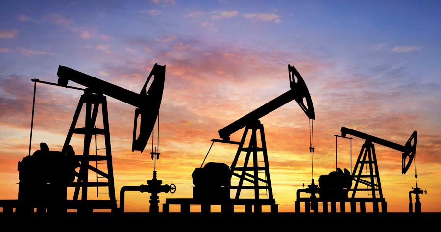 Informazioni sul trading materie prime, di cui fa parte il petrolio