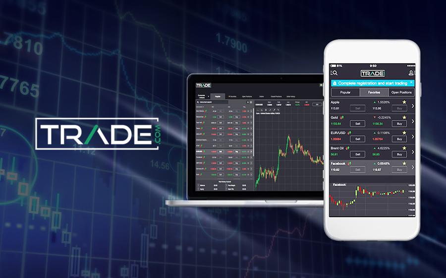 valuta virtuale svizzera guida completa al conto demo di trade.com