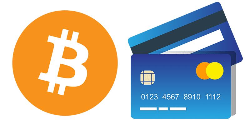 acquistare borsa bitcoin contanti bitcoin mercato dal vivo