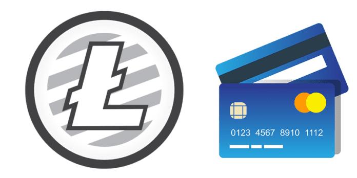 Come comprare Litecoin con carta di credito