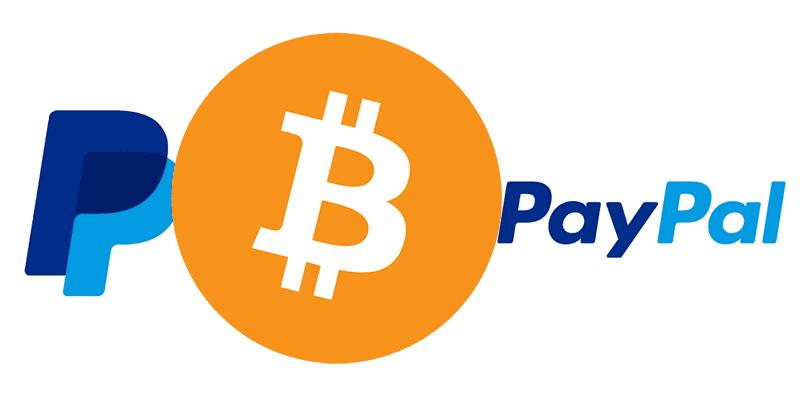 bitcoin gratuito ogni giorno