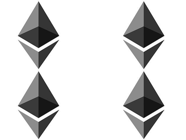Come guadagnare con Ethereum
