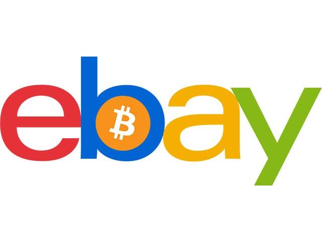 come vendere bitcoin su ebay indice di paura e avidità crypto