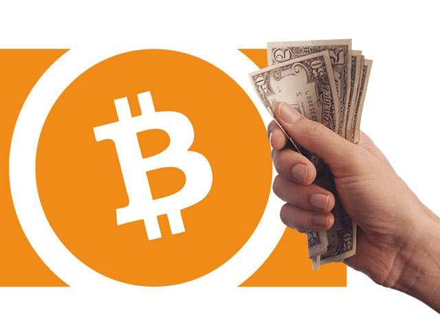 broker di bitcoin solo in contanti come trarre profitto usando bitcoin