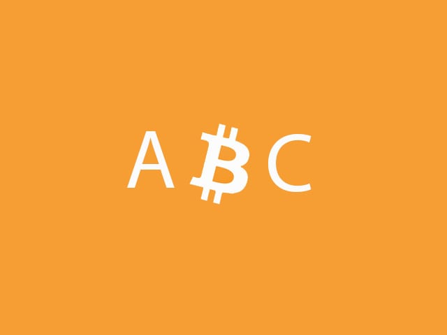 bitcoin di trading leva spiegato