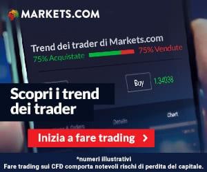 miglior piattaforma trading