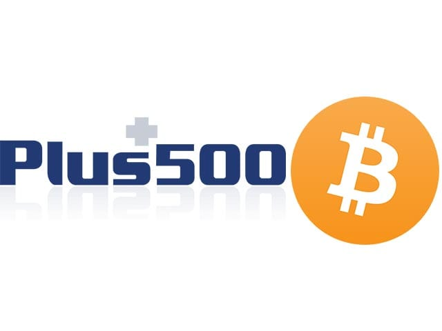 Plus 500 Bitcoin