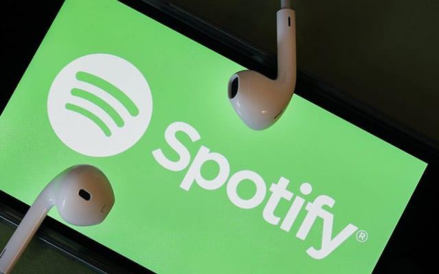 Come investire sulla azioni Spotify e come fare trading con CFD tramite Plus500 e eToro