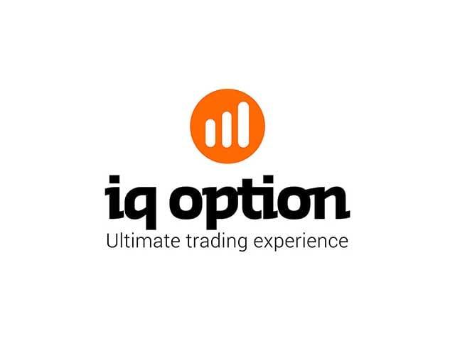 Informazioni sul deposito minimo di IQ Option