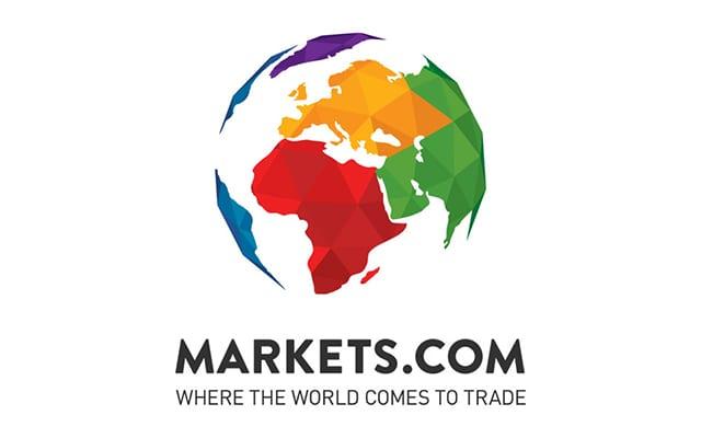 Come fare trading su Markets senza depositare