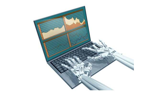 Come funziona il trading automatico Plus500