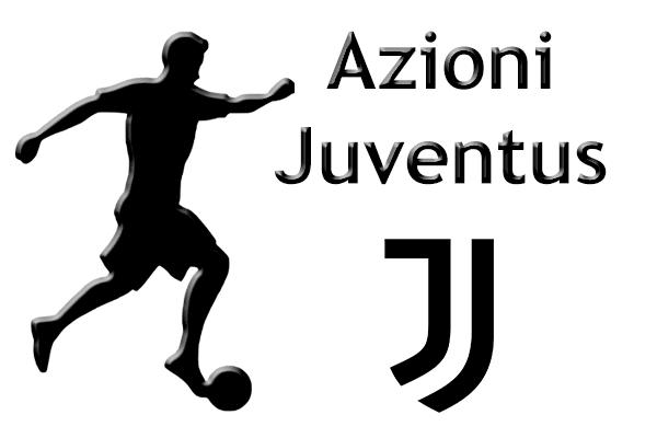 Come fare trading sulle azioni Juventus
