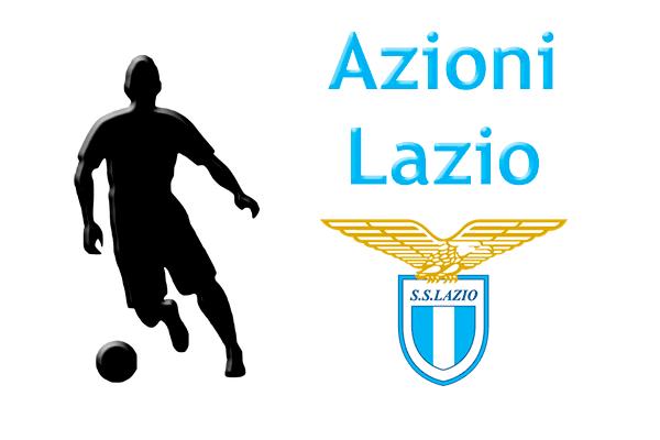Azioni Lazio, come giocare in borsa online con il trading