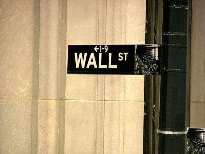 Quali sono gli orari di apertura e chiusura di Wall Street