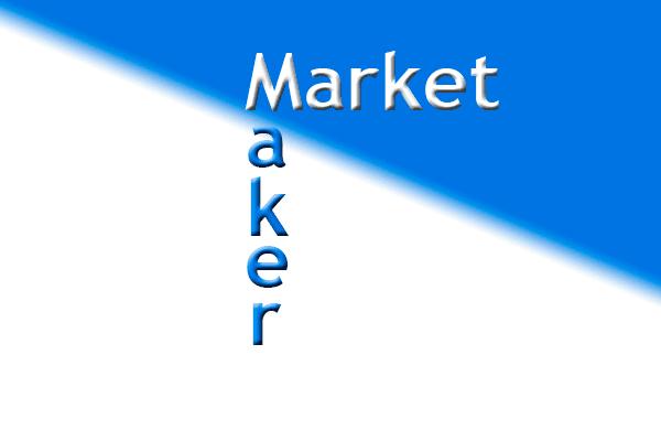 Cosa sono e come funzionano i broker Market Maker