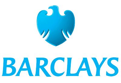 Azioni Barclays, Prezzi e Previsioni per Investire e Fare Trading