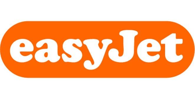 Azioni EasyJet: Previsioni, Come Comprare o Fare Trading