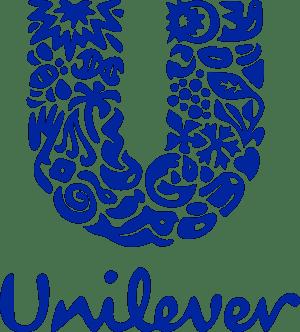 Azioni Unilever: previsioni e come negoziare online
