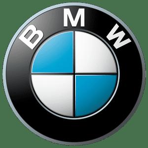 Azioni BMW, Prezzo, Grafico e Previsioni per Investire