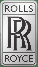 Azioni Rolls Royce: Prezzo, Previsioni, Strumenti per Negoziare Online