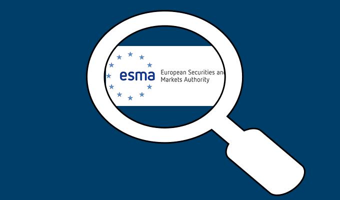 Come passare al conto trader professionista in base alle disposizioni ESMA