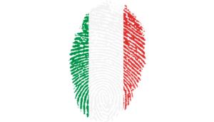 Quali sono i broker cfd italiani