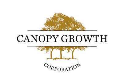 Canopy Growh è la società per la coltivazione di marijuana legale più importante del Canada