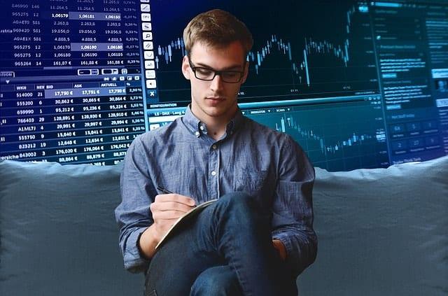 Guida semplice sul come investire bene nel trading online