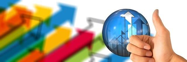 Ogni tipo di mercato finanziario richiede uno specifico approccio