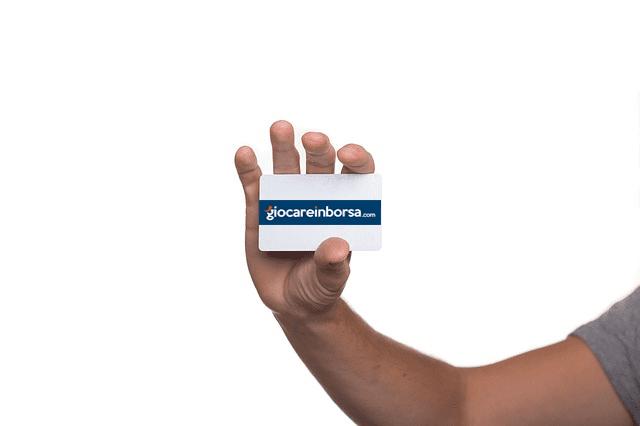 Il sito giocareinborsa.com presenta guide gratuite per iniziare a fare trading online