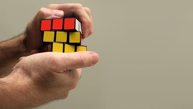 La guida alle soluzioni di trading