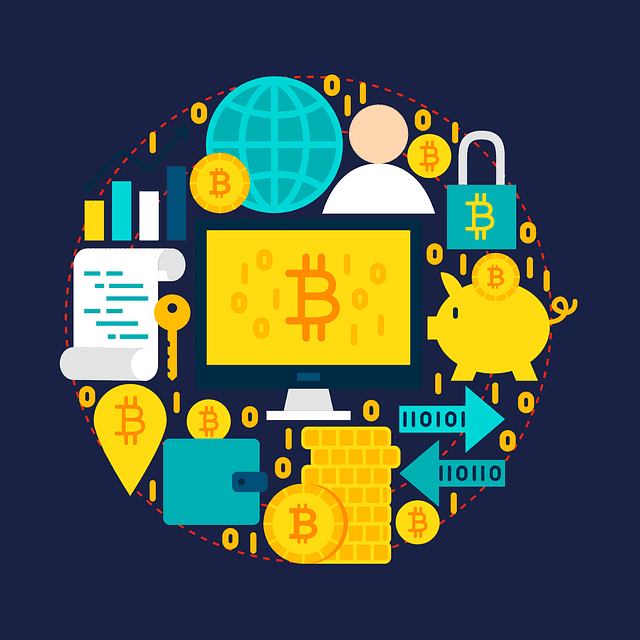 commenti su bitcoin profit)