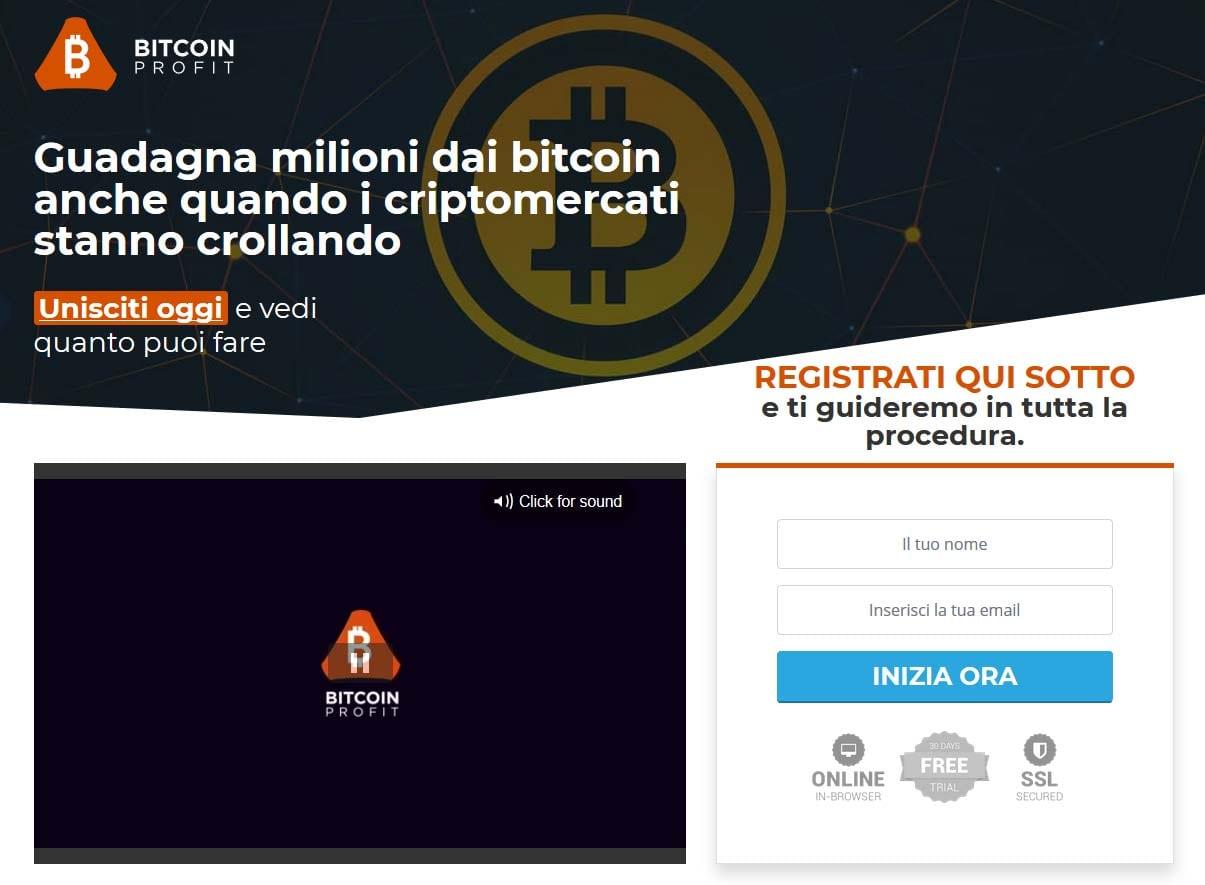 ethereum è la migliore criptovaluta secondo la cina recensioni degli utenti di bitcoin profit