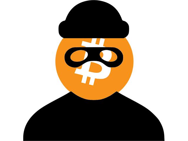 Bitcoin truffa oppure funziona davvero