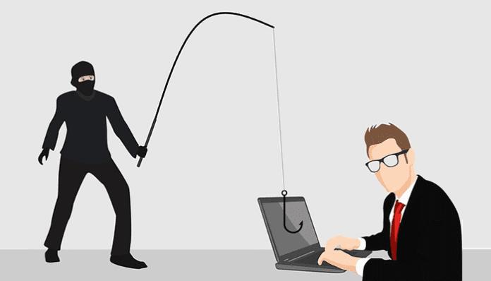 Come evitare di incorrere nell truffe del trading online