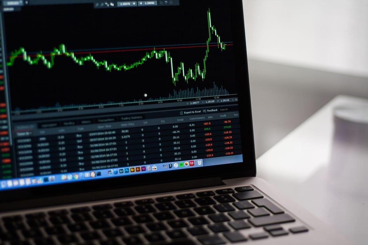 Una demo per fare trading online senza rischi
