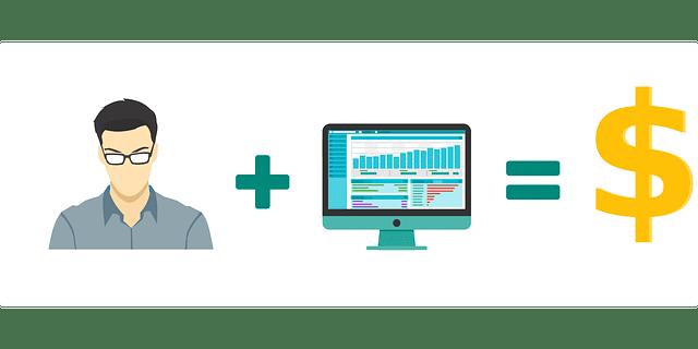 Quanto si può guadagnare con il trading online