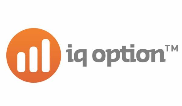 Il logor di IQ Option