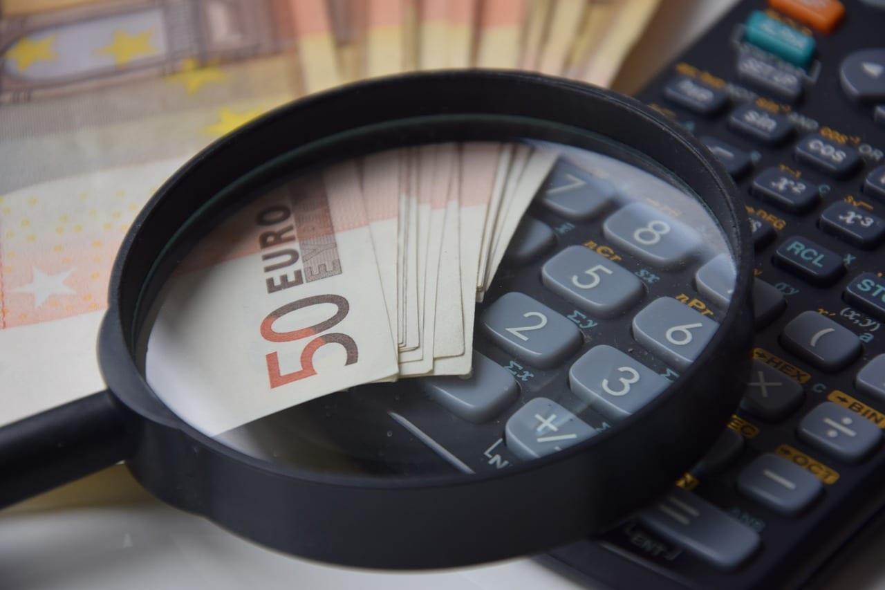 Quanti soldi servono per fare trading online