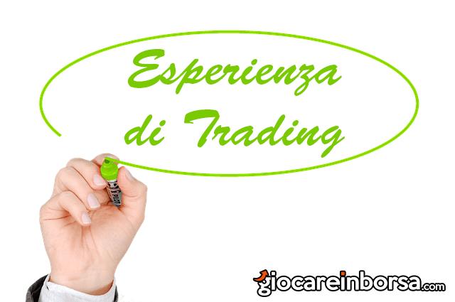Guida alle testimonianze sul trading online