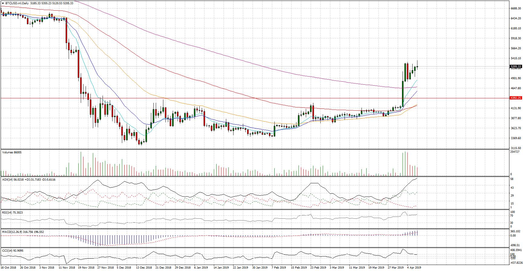 Bitcoin - Dollaro USA (BTC/USD) Convertitore del tasso di cambio delle valute | CoinYEP