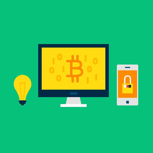 Bitcoin Revolution è una truffa o funziona