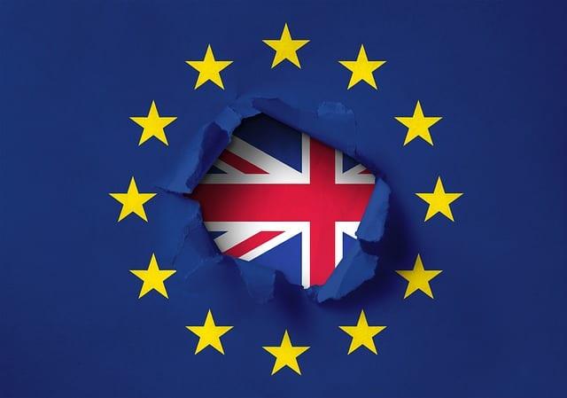 Come influirà la Brexit sugli investimenti nel 2020