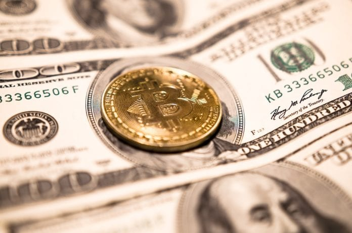 Conviene comprare bitcoin o vendere con il coronavirus
