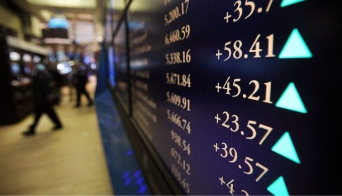 Goldman Sachs prevede un rimbalzo e una buona chiusura nel 2020