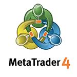 Piattaforma di trading Metatrader 4