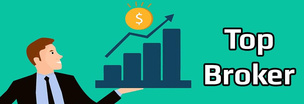 Quali sono i top broker per il trading online
