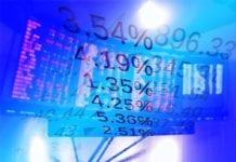 Si teme una crisi economica mondiale nel 2020