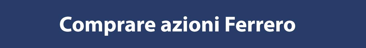 Azioni Nestlé - quotazioni e grafico tempo reale | liceo-orazio.it