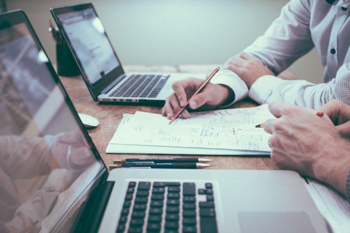 Si può considerare il trading online un lavoro da casa?